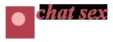 Chat e Videochat Sesso Gratis