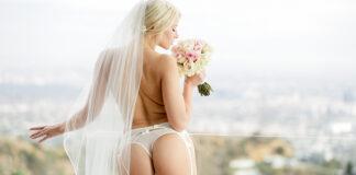 chat sposati