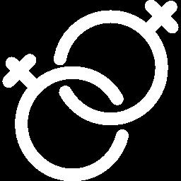 giochi erotici lesbo chat gratis android