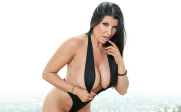 chat sesso milano
