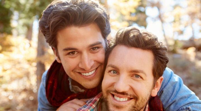 Chat Gay Roma